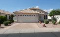 Photo of 10748 W Beaubien Drive, Sun City, AZ 85373 (MLS # 6078627)