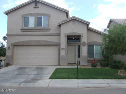 Photo of 718 W Spruell Avenue, Coolidge, AZ 85128 (MLS # 6078810)