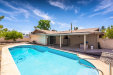 Photo of 1252 E Downing Street, Mesa, AZ 85203 (MLS # 6079323)