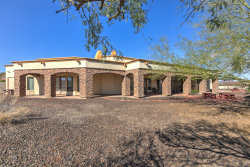 Photo of 27115 N 137th Street, Scottsdale, AZ 85262 (MLS # 6079442)