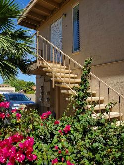 Photo of 17034 E Calle Del Oro --, Unit D, Fountain Hills, AZ 85268 (MLS # 6079981)