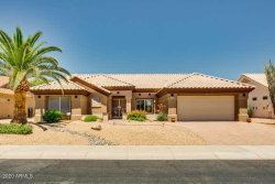 Photo of 13912 W Via Tercero --, Sun City West, AZ 85375 (MLS # 6080154)