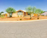 Photo of 7016 W Patricia Ann Lane, Peoria, AZ 85382 (MLS # 6080217)
