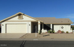 Photo of 12310 W Wildwood Drive, Sun City West, AZ 85375 (MLS # 6080288)