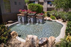 Photo of 29606 N Tatum Boulevard, Unit 214, Cave Creek, AZ 85331 (MLS # 6080372)