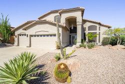Photo of 15346 E Palomino Boulevard, Fountain Hills, AZ 85268 (MLS # 6080828)
