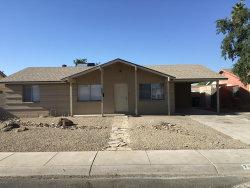 Photo of 7123 W Montecito Avenue, Phoenix, AZ 85033 (MLS # 6081070)