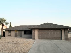 Photo of 12403 W Eveningside Drive, Sun City West, AZ 85375 (MLS # 6081137)