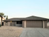 Photo of 12403 W Eveningside Drive, Sun City West, AZ 85375 (MLS # 6081137)