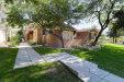Photo of 13313 N Founders Park Boulevard, Surprise, AZ 85379 (MLS # 6081324)