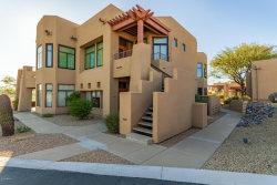 Photo of 13013 N Panorama Drive, Unit 234, Fountain Hills, AZ 85268 (MLS # 6081508)
