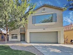 Photo of 1308 E Shari Street, San Tan Valley, AZ 85140 (MLS # 6081513)