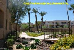 Photo of 14815 N Fountain Hills Boulevard, Unit 208, Fountain Hills, AZ 85268 (MLS # 6081522)