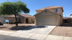 Photo of 22808 W Cantilever Street, Buckeye, AZ 85326 (MLS # 6081533)