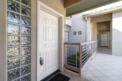 Photo of Scottsdale, AZ 85250 (MLS # 6081616)