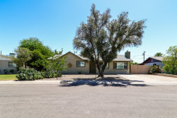 Photo of 1615 S Parkside Drive, Tempe, AZ 85281 (MLS # 6081654)