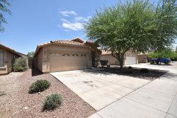 Photo of 6810 W Northview Avenue, Glendale, AZ 85303 (MLS # 6081863)