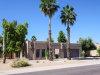 Photo of 6721 E Phelps Road, Scottsdale, AZ 85254 (MLS # 6082017)