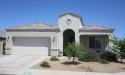 Photo of 40880 W Jenna Lane, Maricopa, AZ 85138 (MLS # 6082097)