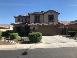 Photo of 11425 E Sebring Circle, Mesa, AZ 85212 (MLS # 6082136)
