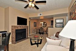 Photo of 5995 N 78th Street, Unit 2041, Scottsdale, AZ 85250 (MLS # 6082202)