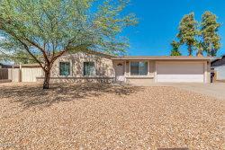 Photo of 3230 E Farmdale Avenue, Mesa, AZ 85204 (MLS # 6082264)