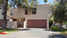 Photo of 1831 S Torre Molinos Circle, Tempe, AZ 85281 (MLS # 6082327)