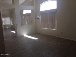 Photo of 8444 W Shaw Butte Drive, Peoria, AZ 85345 (MLS # 6082365)