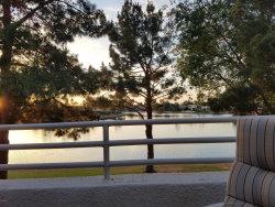 Photo of 8270 N Hayden Road, Unit 2013, Scottsdale, AZ 85258 (MLS # 6082381)