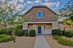 Photo of 3002 W Ferruccio Place, Phoenix, AZ 85086 (MLS # 6082383)