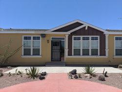 Photo of 27126 E Elwood Road, Florence, AZ 85132 (MLS # 6082385)