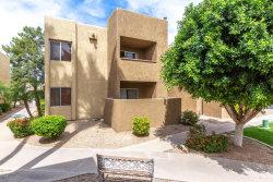Photo of 5877 N Granite Reef Road, Unit 2203, Scottsdale, AZ 85250 (MLS # 6082406)