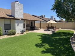 Photo of 10935 E Clinton Street, Scottsdale, AZ 85259 (MLS # 6082419)