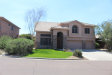 Photo of 6005 E Sonoran Trail, Scottsdale, AZ 85266 (MLS # 6082431)