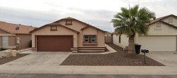 Photo of 8582 N 110th Avenue, Peoria, AZ 85345 (MLS # 6082433)