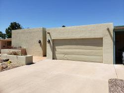 Photo of 6214 E Avalon Drive, Scottsdale, AZ 85251 (MLS # 6082446)