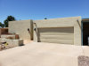 Photo of 6214 E Avalon Drive, Scottsdale, AZ 85251 (MLS # 6082446)