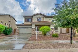 Photo of 8762 W State Avenue, Glendale, AZ 85305 (MLS # 6082468)