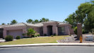 Photo of 3761 S Peden Drive, Chandler, AZ 85248 (MLS # 6082477)