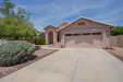 Photo of 8338 W Morningside Drive, Peoria, AZ 85382 (MLS # 6082482)