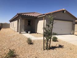 Photo of 924 W Starview Avenue, Coolidge, AZ 85128 (MLS # 6082536)