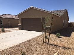 Photo of 944 W Starview Avenue, Coolidge, AZ 85128 (MLS # 6082541)