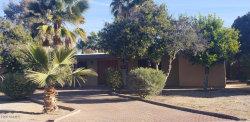 Photo of 7016 E Pasadena Avenue, Paradise Valley, AZ 85253 (MLS # 6082549)