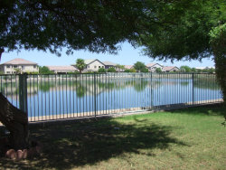 Photo of 10736 W Granada Road, Avondale, AZ 85392 (MLS # 6082644)