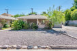 Photo of 2221 S Granada Drive, Tempe, AZ 85282 (MLS # 6082648)