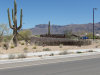 Photo of 12919 E Massai Point, Gold Canyon, AZ 85118 (MLS # 6082730)
