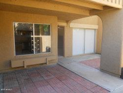 Photo of 8434 N Central Avenue, Unit B, Phoenix, AZ 85020 (MLS # 6082808)