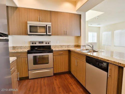 Photo of 16160 S 50th Street, Unit 251, Phoenix, AZ 85048 (MLS # 6082822)