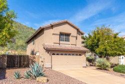 Photo of 23242 N 20th Street, Phoenix, AZ 85024 (MLS # 6082899)