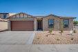Photo of 802 W Raymond Street, Coolidge, AZ 85128 (MLS # 6082963)